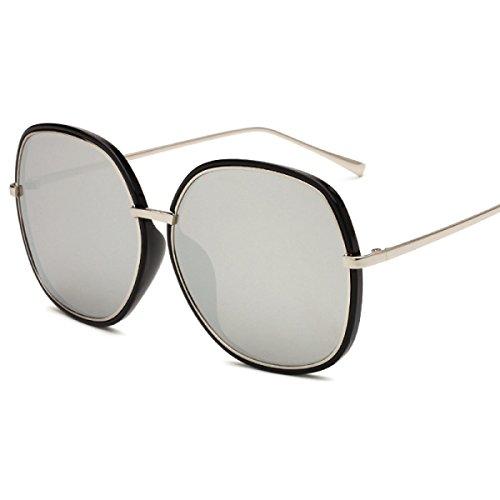 metal-frame-glasses-galvanized-film-sunglassesc4-153x63mm