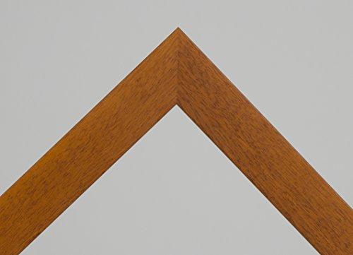Holz-Bilderrahmen Holz-Bilderrahmen Kirschbaum
