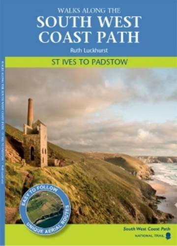 st-ives-to-padstow-walks-along-the-south-west-coast-path