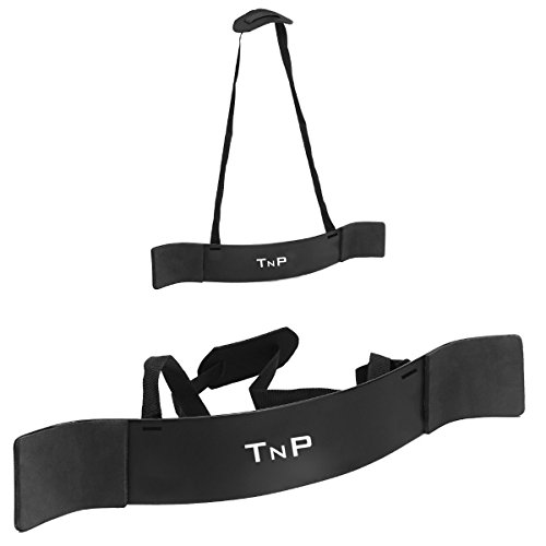 Tnp Accessoriesâ® Weight – Straps