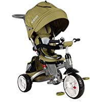 Amazon.es: 200 - 500 EUR - Triciclos / Bicicletas, triciclos ...