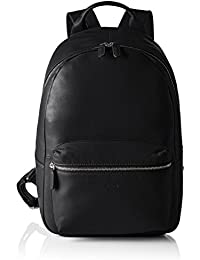ca249005215f Amazon.co.uk  Medium (20 - 39 cm) - Fashion Backpacks   Women s ...