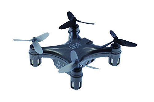 propel-atom-10-4-channel-24ghz-micro-drone-quadcopter