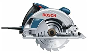 Bosch - scie circulaire bosch gks 190
