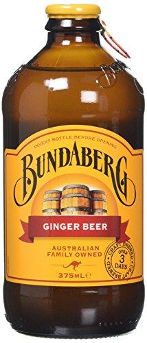 Drinks Ginger Ale & Beer
