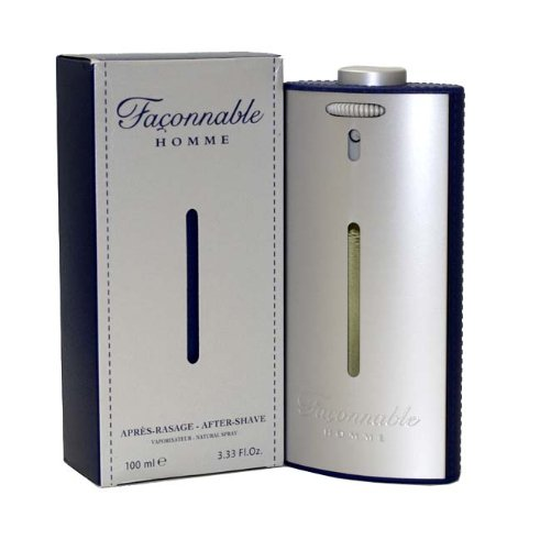 faconnable-by-faconnable-for-men-aftershave-33-oz-by-faonnable