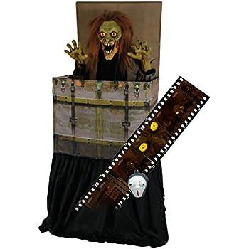 5 St/ück ungerahmt 127 x 76 cm AtfArt Illidan Stormrage Lord of Outland Black Temple World of Warcraft Art Demon Shadowmoon Valley Stormrage Illidan Wow Home Decor Wall Poster Stoffgem/älde