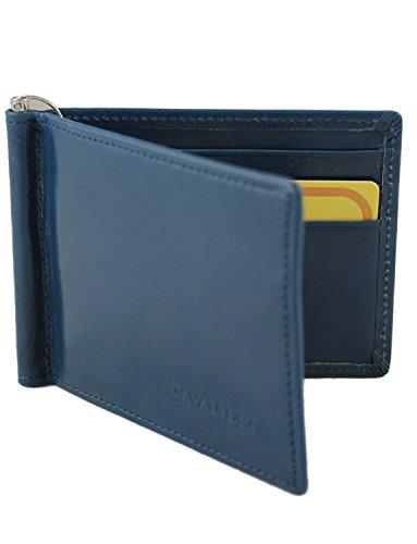 cavalieri-piazza-duomo-slim-line-en-cuir-italien-portefeuille-carte-et-note-bleu-bleu