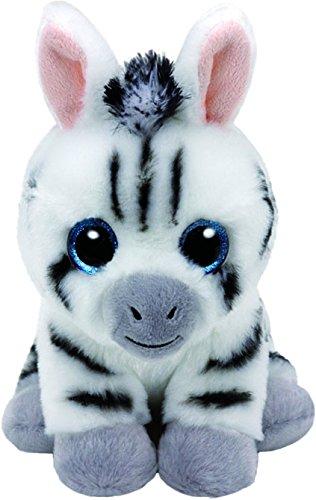 ty-41198-beanie-babies-stripes-zebra-mit-glitzeraugen-15-cm