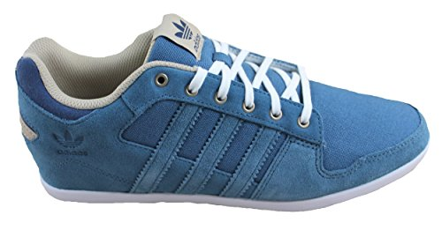 adidas-plimcana-20-low-b44002-trainers-in-sky-blue-uk-7