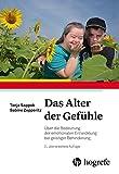 ISBN 3456859554
