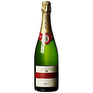 Mercier-Champagne-Brut-Blanc-1-x-075-l