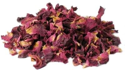 abbey-botanicals-dried-red-rose-petals-25g
