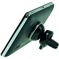 USB Sync Data Cable Lead For Garmin Nuvi 54 52 44 42 LM Sat
