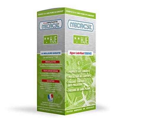 mecacyl-hyper-lubrifiant-hje-200ml-injecteur-essence