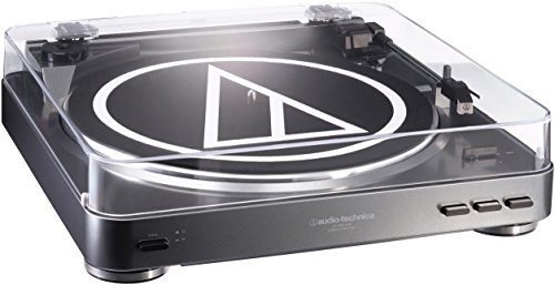 audio-technica-at-lp60-usb-turntable