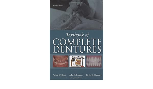 Buy textbook of complete dentures book online at low prices in india buy textbook of complete dentures book online at low prices in india textbook of complete dentures reviews ratings amazon fandeluxe Gallery