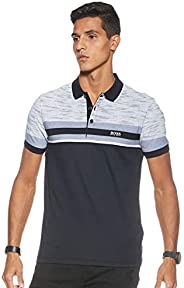 Hugo Boss Men's 50404265