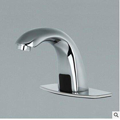 bfdgn-modernosencillo-y-robusto-duradero-pulido-de-cobre-grifos-de-lavabo-totalmente-automatico-el-s
