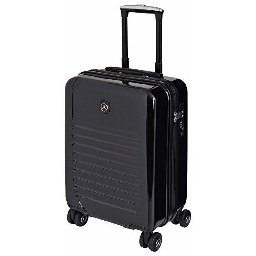 valise-mercedes-benz-style-hard-3-case-55-cm-noir