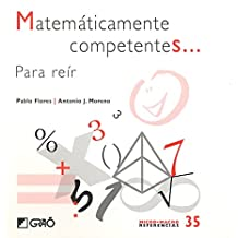 Matemáticamente competentes...: Para reír (MICRO-MACRO REFERENCIAS)