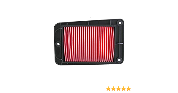 Champion Air Filter Champion Caf4101 Sym Symphony 50 4t 50 125 150 Cc Air Filter Caf4101 Sym Symphony 4t 50 125 150 Cc Air Filters Air Filter Auto