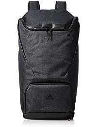 Suchergebnis auf für: adidas predator: Koffer