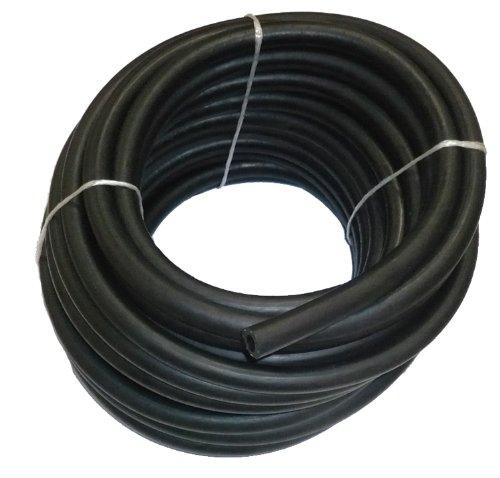 OC-PRO - MANGUERA REFORZADA DE COMBUSTIBLE (GASOLINA O GASOIL  7 X 13 MM  15 M)