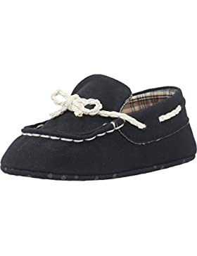 Chicco Zapatos de Cordones Para Niño, Color Azul, Marca, Modelo Zapatos De Cordones Para Niño OMEY Azul
