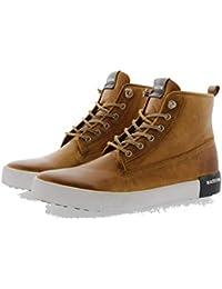 Auf Auf Herren FürBlackstone Suchergebnis Suchergebnis FürBlackstone Sneaker Sneaker RLj3c4S5qA