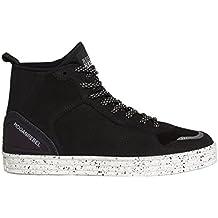 6b7ea228b1bb2 Hogan Rebel Sneakers - R141 Uomo MOD. HXM1410V610