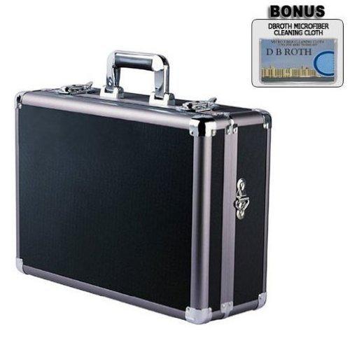 pro-de-aluminio-maleta-para-kodak-easyshare-touch-mini-m522-m530-m532-m552-m583-m580-camara-digital