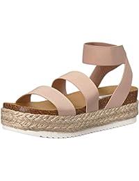 ff627885c07 Steve Madden Women s Fashion Sandals Online  Buy Steve Madden ...