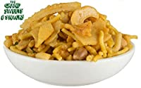 The Grand Sweets & Snacks Special Madras Masala Mixture (250g)