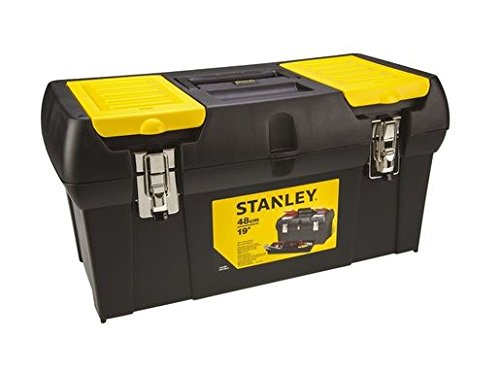 Stanley-192066-19-inch-Toolbox