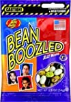 Bean Boozled Jelly Belly Beans 1.9 Oz...