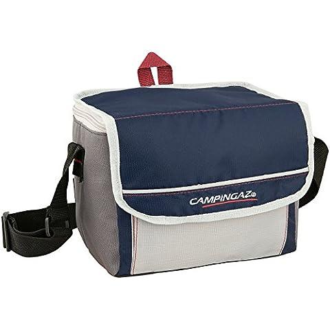 Campingaz Fold´N Cool - Nevera flexible, 20 l