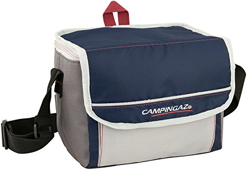 Campingaz Fold'N Cool 5