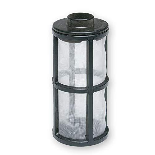 cartouche filtre nylon rv.ss - watts industries 22l0199016