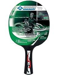 Raquettes tennis de table sports et - Raquette de tennis de table butterfly ...