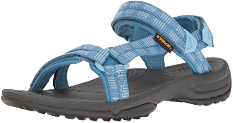 teva terra fi fi fi lite woHommes 's walking sandales b01ipzl9oc parent c6a303