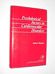 Psychological Factors in Cardiovascular Disorders