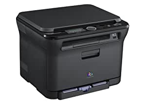 DRIVER: SAMSUNG CLX-3175FN PRINTER