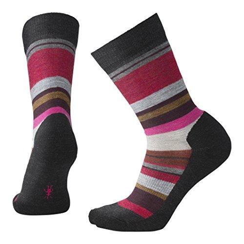 41qHPIRrwDL. SS500  - Smartwool Saturn Sphere-Women's socks
