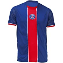 Maillot Supporter Paris Saint Germain–fútbol Club Liga 1–para hombre, talla DE adulto