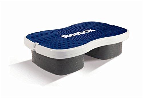 Reebok RAP-40185 The Easytone Step