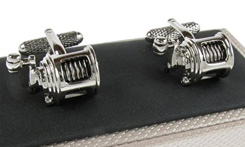 fishermans-fishing-reel-design-cufflinks-supplied-in-onyx-art-box