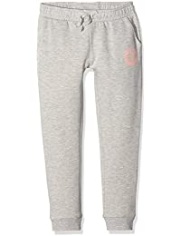 Roxy Owls Guru Pantalon de jogging Fille Heritage