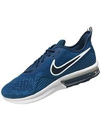 d0f252419a1ce6 Suchergebnis auf Amazon.de für  Nike - 47.5   Herren   Schuhe ...
