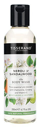tisserand-200-ml-neroli-and-sandalwood-the-body-wash